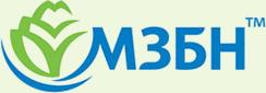 Филиал кафедры Промышленного маркетинга и коммуникаций в ЗАО Минский завод безалкогольных напитков