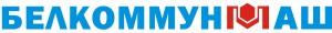 Филиал кафедры промышленного маркетинга и коммуникаций в ОАО Управляющая компания холдинга Белкоммунмаш