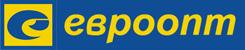 Филиал кафедры Логистики и ценовой политики в ООО Евроторг