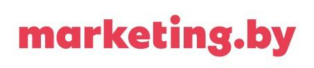 Информационная поддержка проектов Факультета маркетинга и логистики БГЭУ на профессиональном информационном ресурсе в сфере маркетинга marketing.by