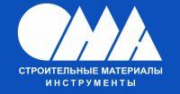ОМА логотип