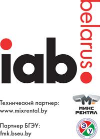IAB_v1.01