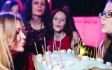 День рождения ФМк