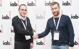 "Итоги конференции ""Интернет-реклама в Беларуси 2015"""