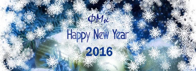 FMk New Year Slide 2016