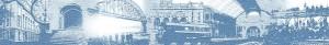 ФМк БГЭУ совместно с МИИТ реализуют магистерскую программа Международная логистика