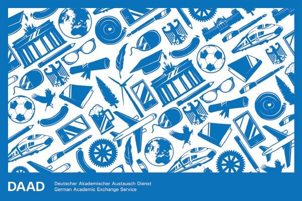 Образовательные практики - DAAD German Academic Exchange Service