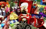 Игра «Тайный Санта» на ФМк