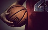 Расписание спартакиады БГЭУ по баскетболу