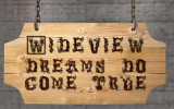 WideView стартап команда