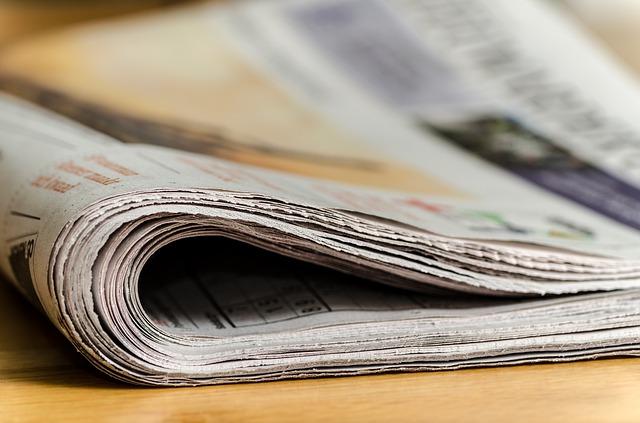 СМИ о факультете маркетинга и логистики БГЭУ