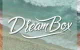 Полезные инструменты SMM от команды DreamBox