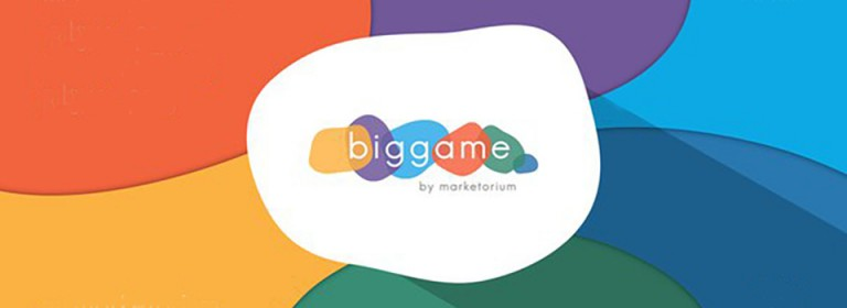 BigGame by Marketorium