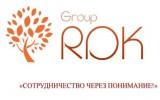 RDK Group - брендинг лифтов с изюминкой