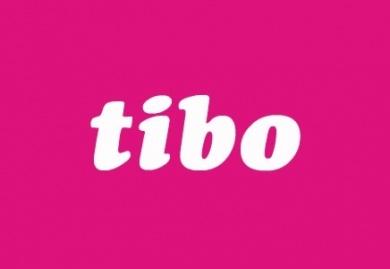 форум ТИБО-2016