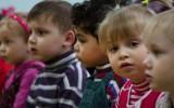 ФМк Акция: Поездка в детский дом (г. Бобруйск)