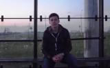 Open Up Challenge: Иван Прохоренко