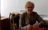 Open Up Challenge: Полещук Ирина Ивановна