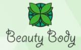 Beauty Body - пожалуй, самый здоровый бизнес стартап!