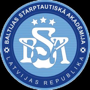 Балтийская международная академия (БМА)