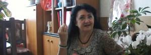Open Up Challenge: Нехорошева Людмила Николаевна