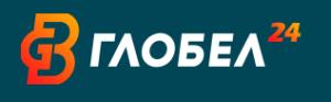 "Вакансия: специалист по логистике в ООО ""Глобел24"""
