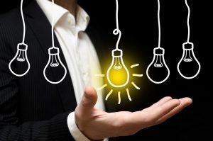 республиканский конкурс инновационных проектов 2016