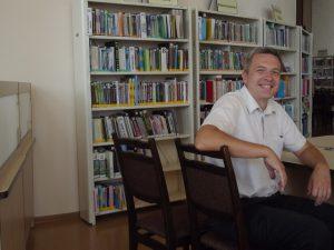 Open Up Challenge: Седун Андрей Максимович