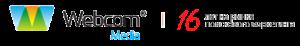 bg_logo_ru