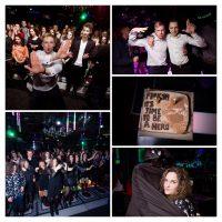 FMK BIRTHDAY PARTY Next Club - 25 февраля 2016