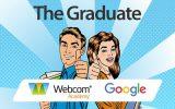 Образовательная программа The Graduate