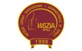 Коллективная монография в WSZiA