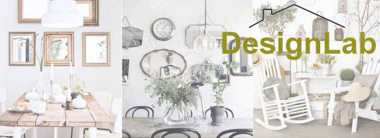 DesignLab. Идея стартапа