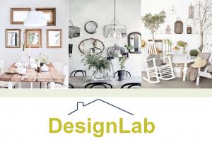 База дизайнеров DesignLab