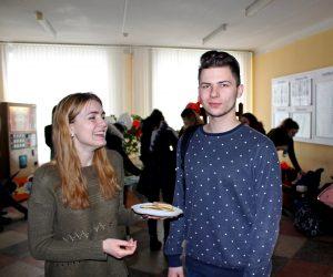 Масленица ФМк 2017