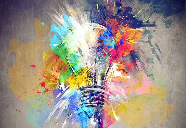 конкурс грани творчества