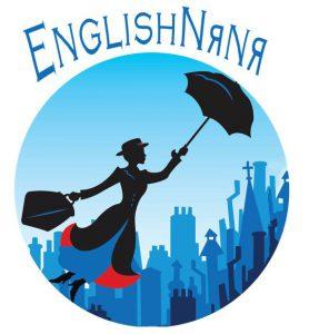 Идея стартапа: билингвальный образовательный центр EnglishNяnя