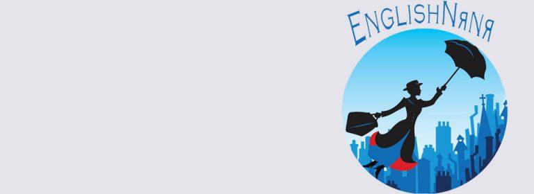 Билингвальный образовательный центр englishNяnя