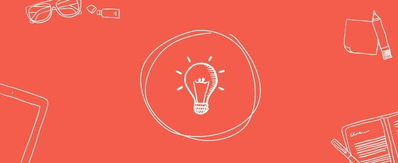 Идея стартапа: приложение – агрегатор отзывов о товаре