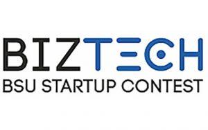 BizTech BSU StartUp Contest
