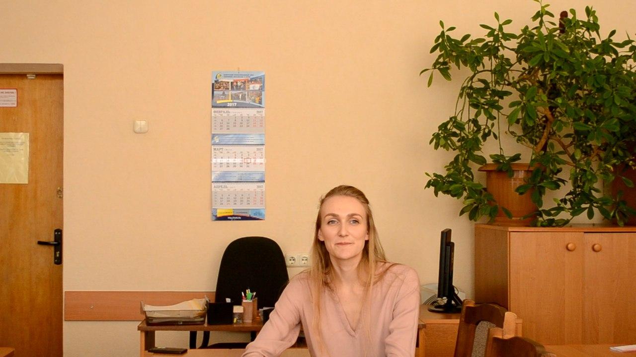 Open Up Challenge: Голомазова Елена Сергеевна