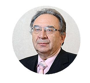 Ivan Akulich