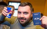 Андрей Лысых