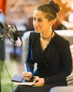 Yulia Los