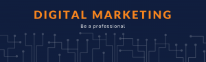 Занятия по digital-marketing