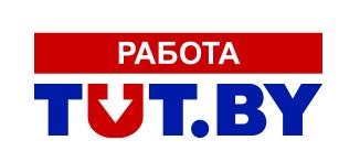 Практика на TUT.by