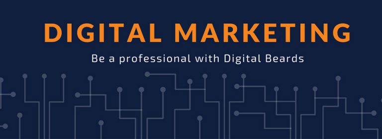 Занятия по digital-marketing.