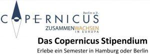 Двойной диплом в Германии с HSMW