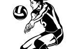 Волейбол ФМк | Поддержим наших чемпионок!