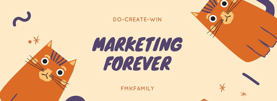 День маркетолога 2017!